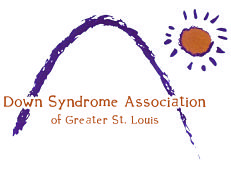 Down Syndrome Association of Greater St. Louis